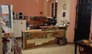Aperture straordinarie Bar - S. Martino @ Cral Asl Como