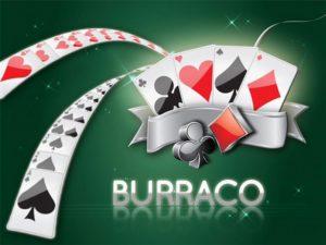 Serata Burraco