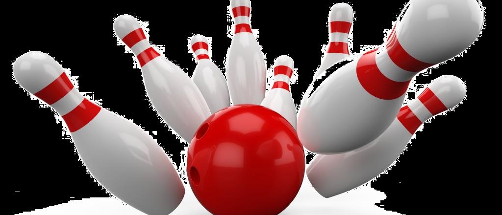 1° Torneo di Bowling Interaziendale a squadre